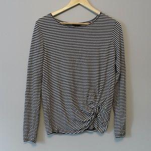 Dynamite Long Sleeve Shirt